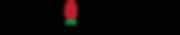 PO-HolidayLightingLogo-color.png