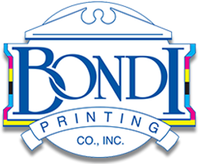 bondi_logo_cmyk2.png