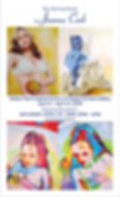 Joanna Czub poster.jpg