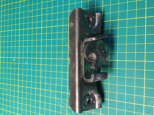 VW Type 2 - Baywindow - Tailgate Latch - 72-79