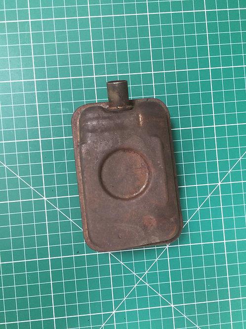 Type IV Engine Breather Box
