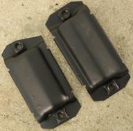 Bus Heater Box Exhaust Plates.jpg