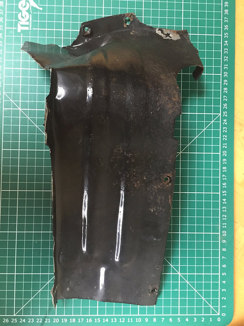 Engine Cooling Tinware Type 1 1600