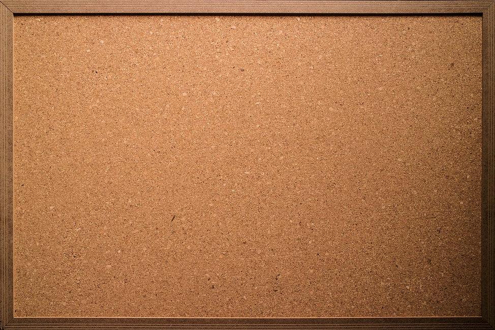 cork-board-wood-frame-2.jpg