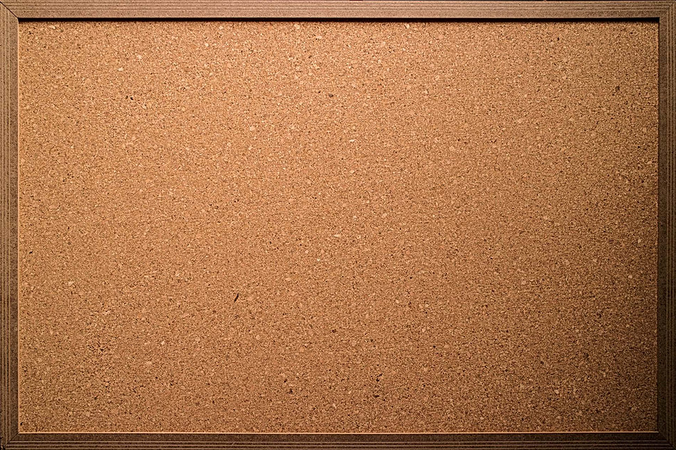 cork-board-wood-frame-2.jpg