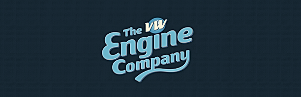 VW Engineering likes The VW Engineering Company