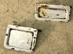 Type 4 No Return Heater Box Air Flaps.jpg