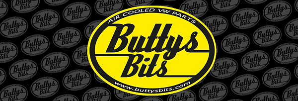 VW Engineering likes Buttys Bits