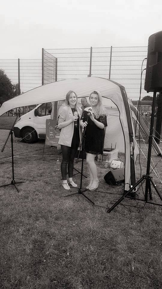 Event/Party Singers