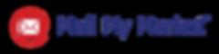 MMM Logo TM.png