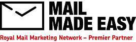 Royal Mail - Mail Made Easy - Premier Pa