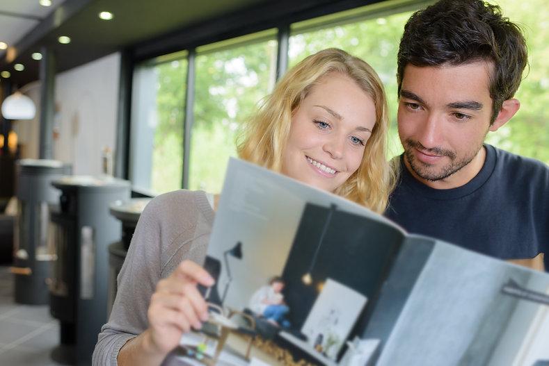 reading-booklet-couple-happy.jpeg