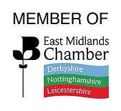 East Midlands Chamber of Commerce.jpg