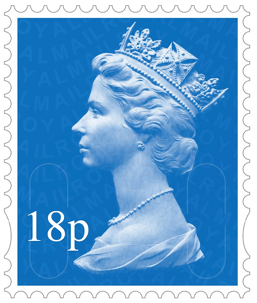 Cheap Direct Mail Postage from 18p.png