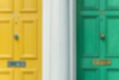 Door-to-Door.jpg