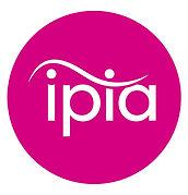 IPIA Member.jpg