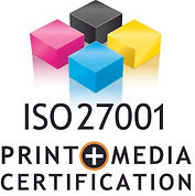 ISO 27001 accredited company.jpg