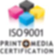 ISO 9001 accredited company.jpg