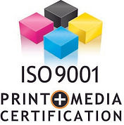 ISO 9001 accredited company.jpg