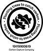 Carbon Capture Company web.jpg