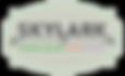 Skylark logo.png
