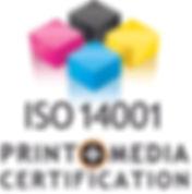 ISO 14001 accredited company.jpg
