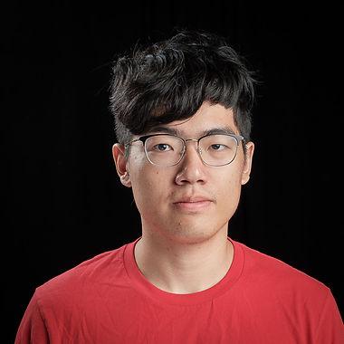 Lu_Boyuan_(Michael)_2019_ETC_Headshot_Ex