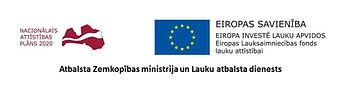 Projekta logo (002)_7.jpg