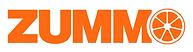 Zummo Logo.png