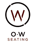 ow-seating-logo.png
