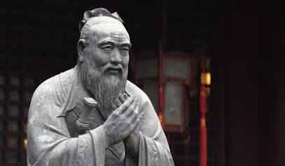 טיפים לעסקים בסין - מספר 26: אנחנו