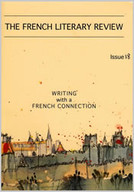 THE FRENCH LITERARY REVIEW