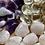 Thumbnail: Zakje met edelstenen