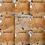 Thumbnail: Preciousbox Groot Zilver