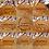 Thumbnail: Preciousbox Groot Goud