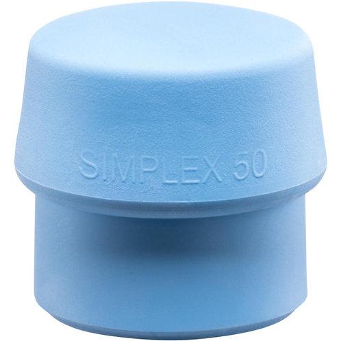 Simplex-Einsatz TPE soft