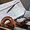 Thumbnail: Hebezeugeprüfung