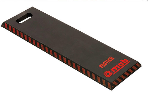 Kniekissen Protech-Gel-Profi, 675x210x25 mm