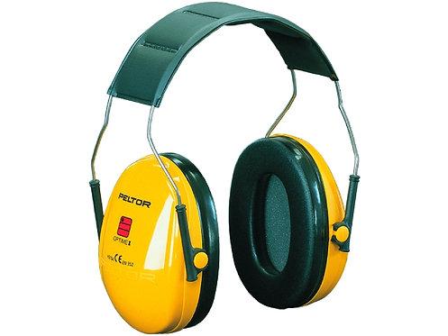 Gehörschützer Peltor 3M, Optime I