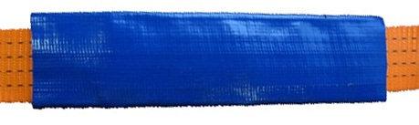 Schutzschlauch für Zurrgurte bis 50 mm
