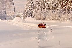 schneezeichen.jpg