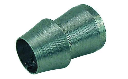 Ring-Stielkeil aus Stahl