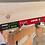 Thumbnail: Elektronische Laser-Wasserwaage, 60 cm, Sola Red Laser Digital