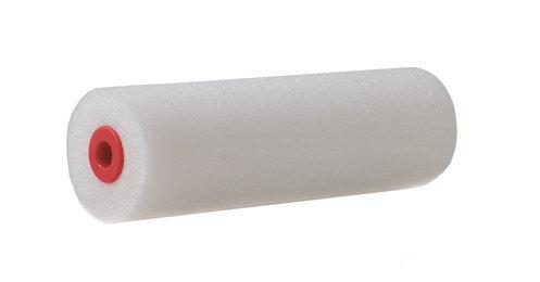 Moltopren-Lackierwalze, fein, 10 cm