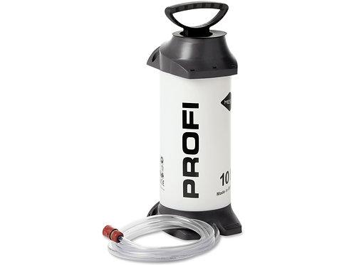 Druckwasserbehälter, Mesto Profi, 10 Liter