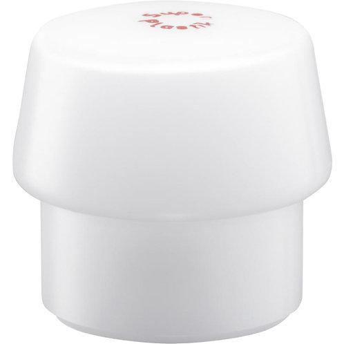 Simplex-Einsatz Superplastik