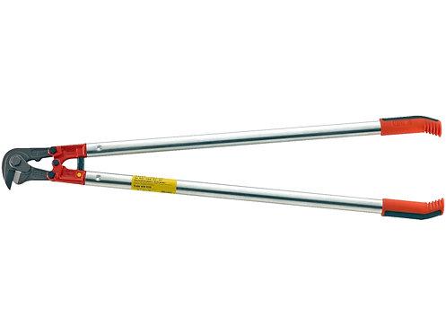 Baustahlmattenschneider Light Cut, VBW, 1000 mm, nachstellbare Messer