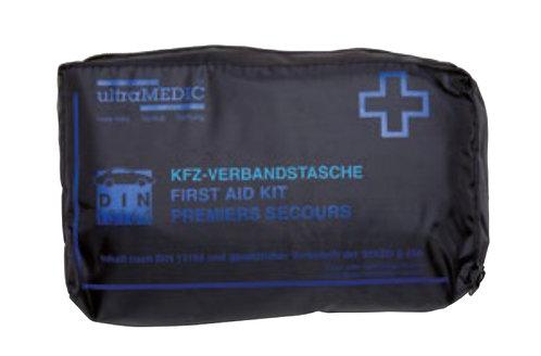 KFZ-Verbandtasche, DIN 13164:2014