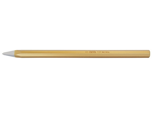 Maurermeißel, 8-kant, spitz, 300 mm, Profi