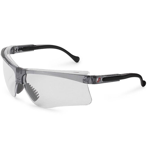 Schutzbrille, VISION PROTECT PREMIUM